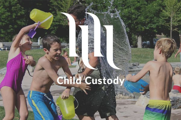 child-custody4