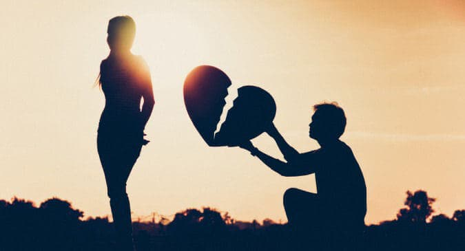Understanding of Common Law Marriage in Oklahoma | Holly Hefton