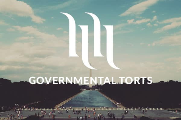 governmental-torts
