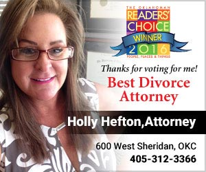 Best divorce attorney 2016