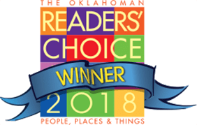 home readers choice